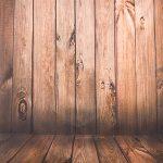 backdrop achtergrond houten planken
