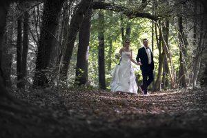 Bruiloft fotografie Limburg Huwelijks fotografie Duitsland
