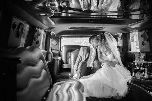 Bruiloft fotografie Limburg Huwelijks fotografie Venlo