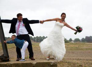 Bruiloft fotografie Limburg Huwelijks fotografie België