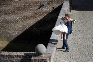 bruiloft fotografie LimburgBruiloft fotografie Limburg Huwelijks fotografie Duitsland